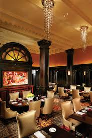 restaurant row nyc u2013 fine dining nyc midtown l the algonquin