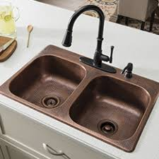 Stunning Lowes Kitchen Sink Faucet Combo Unthinkable Kitchen Design - Kitchen sink lowes