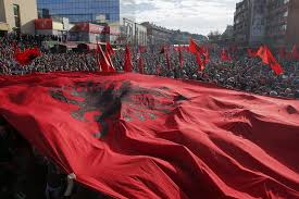 Turkey National Flag Photos Of The Day Turkey And Elsewhere Opposition Party