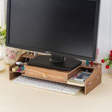 Desk Tray Organizer by Compare Prices On Wooden Desk Tray Online Shopping Buy Low Price