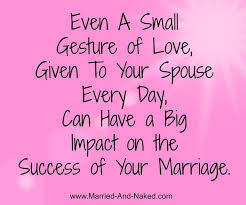 quotes about marriage 61 best marriage quotes from married and images on