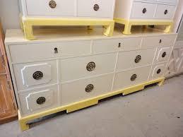 asian dressers shop asian dressers and chests on houzz regarding asian dresser