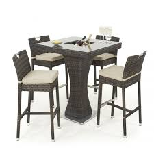 Bamboo Chairs For Sale Bamboo Furniture Set The Best Quality Home Design