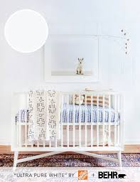 72 best nurseries images on pinterest kids rooms nursery design