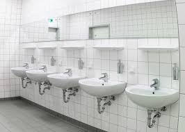 bathroom commercial bathroom fixtures cool home design wonderful