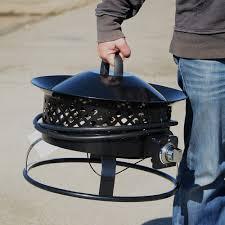 patio heaters for hire aurora portable fire pit u2013 bond mfg heating