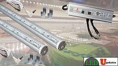 walk in cooler lights 4ft walk in cooler waterproof led light x3dc waterproof led lights