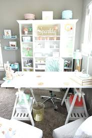 office design ikea office space planning wells as home office