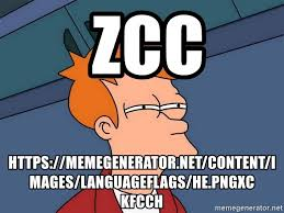 Futurama Meme Generator - zcc https memegenerator net content images languageflags he pngxc