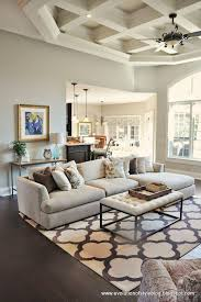 40 best hgtv urban oasis 2017 images on pinterest cozy homes