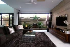 Tropical Interior Design LIVINGPOD - Resort style interior design