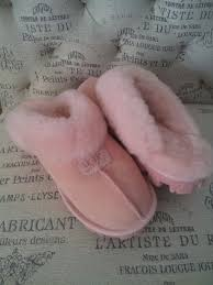ugg sale pink 24 best pink uggs images on pink uggs casual