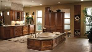 kitchen and bath showroom island bathroom showrooms near me medium size of island showroom kitchen