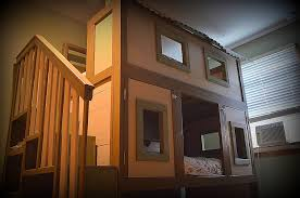 How Much Do Bunk Beds Cost Bunk Beds Built In Bunk Beds Cost Best Of Bedroom Adorable