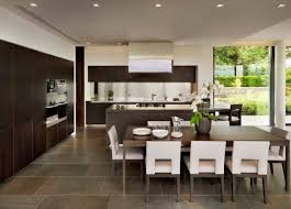 modern kitchen interior outstanding modern kitchen interior design photos modern kitchen