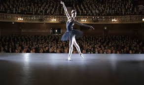 top ten facts about ballet top 10 facts style express co uk