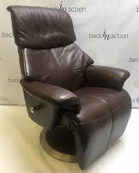 Comfortable Armchair Uk Back In Action Sofas Back In Action