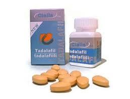 tempat jual cialis obat kuat tahan lama di semarang 082322117377