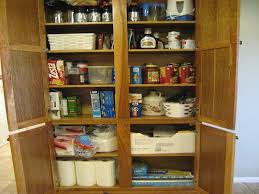 kitchen pantry cabinets freestanding wall u2014 new interior ideas