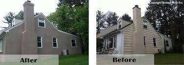 Exterior Home Remodeling Contractors PA Interior Renovation Experts - Interior home remodeling