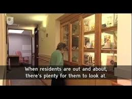 home design ideas for the elderly refurbishing an existing care home design for dementia care 6 7