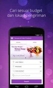 Meme Florist - meme florist apk download free shopping app for android apkpure com