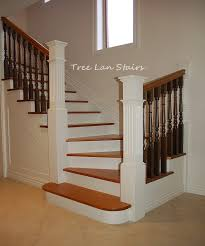 Wooden Spiral Stairs Design Make A Grand Entrance With Wood Spiral Staircase And Timber