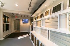 home builder design consultant design your home design studio schell brothers design center