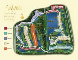 vasari homes for sale in bonita springs naples golf properties click for larger view
