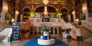 wedding venues in connecticut palace theater weddings get prices for wedding venues in ct