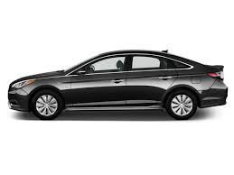 build a hyundai sonata build 2017 hyundai sonata hybrid price and options sault ste