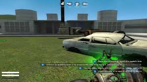 mod for online game how to play garry s mod gmod lan online tutorial tunngle