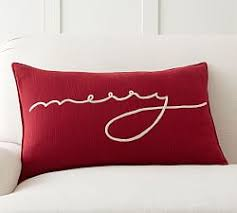 does pottery barn have black friday sales free shipping sale u0026 home decor free shipping pottery barn
