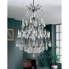 versailles chandelier classic lighting chandeliers series collection versailles