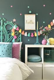 peacock decor for living room pea towels o tween girls and bedroom