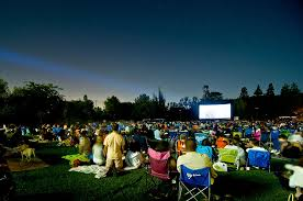 venues in los angeles in the park los angeles venues showtimes
