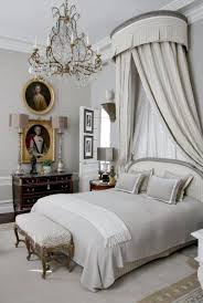 10 french style master bedrooms u2013 master bedroom ideas