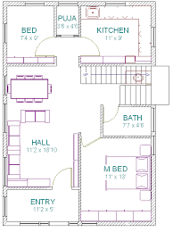 house layout design as per vastu excellent inspiration ideas 5 house plan design as per vastu plans