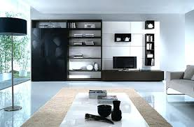 home interiors and gifts company contemporary minimalist living room design adorable minimalist