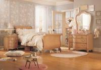 Antique Bedroom Ideas Tjihome