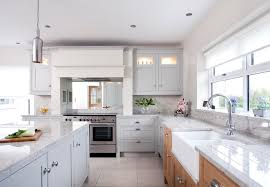 20 kitchen design website trailer tech uk bespoke catering