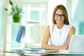 5 tips for cover letter success