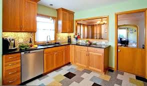 how much does it cost to refinish kitchen cabinets cost to refinish kitchen cabinets advertisingspace info