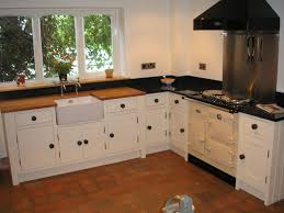 Shaker Kitchens Designs by Kitchen Excellent Kitchens Look Using Rectangular Grey Wooden