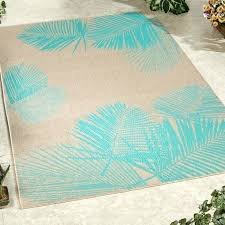 Outdoor Rug 5x8 New Cheap Outdoor Rugs Startupinpa