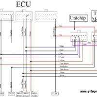 dastek unichip wiring diagram 1966 mustang wiring diagram