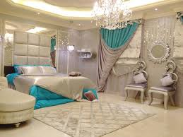 royal bedroom dream house pinterest royal bedroom bedrooms room