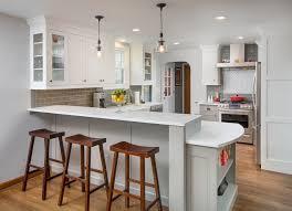 bloc cuisine compact cuisine bloc cuisine compact avec marron couleur bloc cuisine