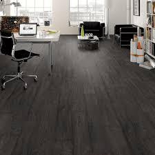 Blonde Oak Laminate Flooring Roma Click Blonde Oak Flooring Superstore Wood Flooring