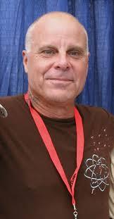 tony moran actor wikipedia